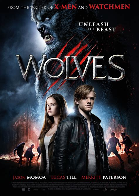 casting film action indonesia 2014 wolves 2014 filminfo film1 nl