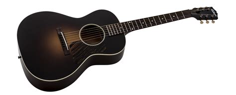 best gibson acoustic guitar gibson acoustic guitars black www imgkid the image