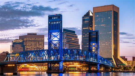 Search Jacksonville Fl The Pros Of Living In Jacksonville Fl