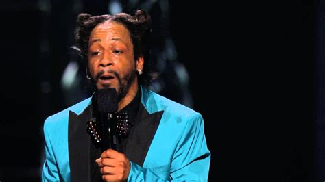 katt williams tattoos pictures of katt williams pictures of