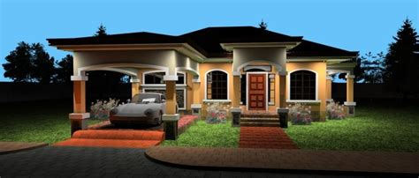 very simple dream house design www pixshark com images 21 best images about home designs on pinterest living