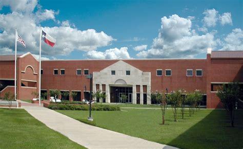 blinn college housing windover windover east