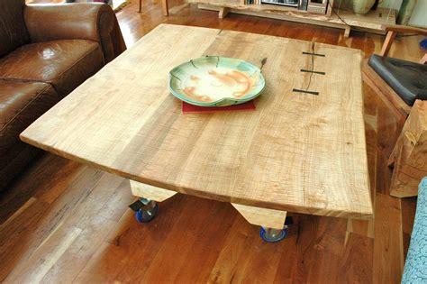 custom wood dining tables custom dining tables by dumond s handmade custom furniture