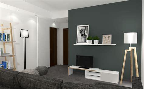 pitture per soggiorni idee per pittura soggiorno idee per il colore delle