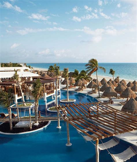 best honeymoon packages 16 best all inclusive honeymoon resorts honeymoon