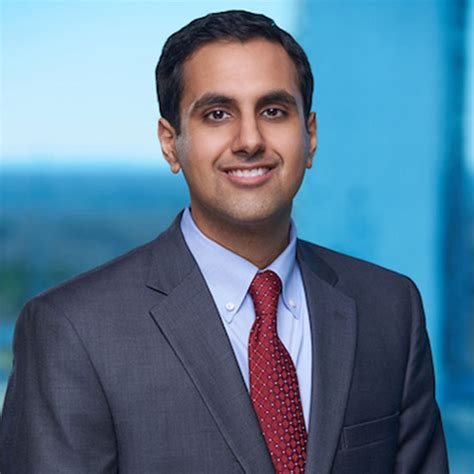 Rahul Baxter Booth Executive Mba by Mohit Manocha Collabralink Simply Efficient It