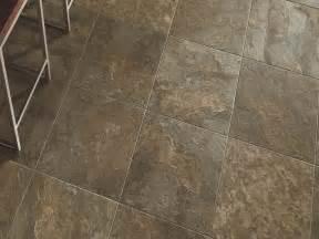 miscellaneous centiva luxury vinyl tile armstrong vinyl