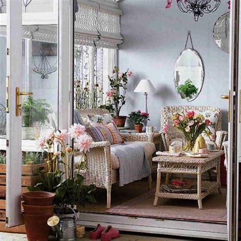 Hiasan Rumah Bunga Minimalis Merah Mini 50 Hiasan Bunga Di Ruang Tamu Minimalis Modern Rumah Impian