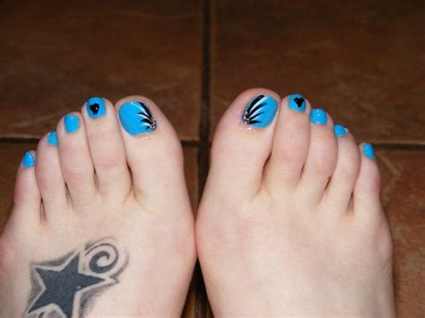 pedicure nail designs for 2015 inspiring