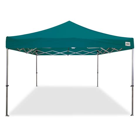 Canopy Top ii fabric top 500d polyester caravan canopy