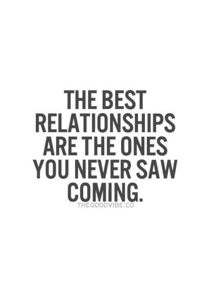 s day for new relationships 25 best ideas about quotes on