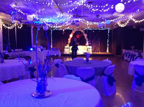 a and a party rentals event rental and parties nashville madison tennessee
