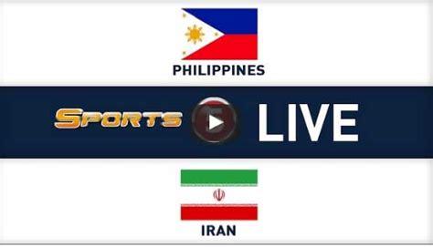 iran tv live live tv