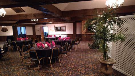 wedding halls in vineland new jersey five points inn rentals in vineland nj