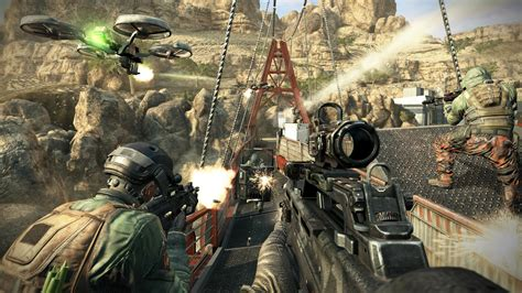 call of duty call of duty 3 ps2 download free full version
