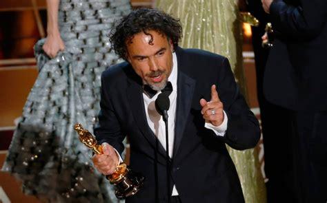best film oscar in 2015 birdman is best film at oscars al jazeera america