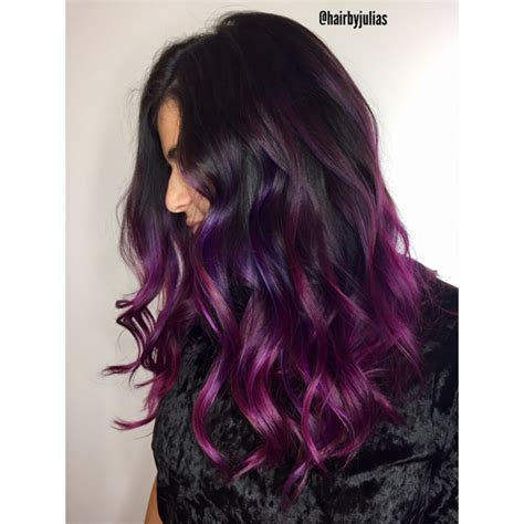 lavander hair formulas eggplant purple hair color formula best hair color 2017