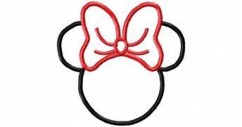 minnie mouse template minnie mouse template new calendar template site