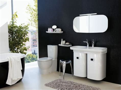 hgtv bathroom decorating ideas bathroom design ideas relax zone home one decor