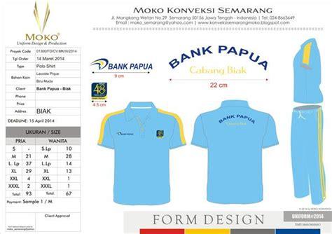 Tshirt Kaos Baju Honda Logo Kuning 42 Best Konsep Desain Seragam Kerja Moko Konveksi Images