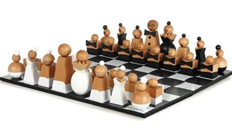 coolest chess sets coolest chess set emilyevanseerdmans com