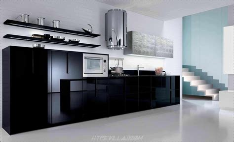 kitchen interior design photos best kitchen interior design photos exle rbservis com