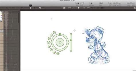 software pembuat film animasi terbaik aztekno info teknologi gadged terkini software