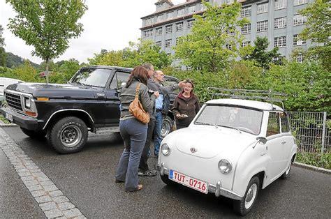 Ac 8450 Original ein auto f 252 r schramberg umweltzonenresistent mit 185 ps