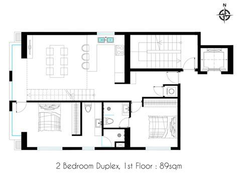 two bedroom duplex 2 bedroom duplex nrtradiant com