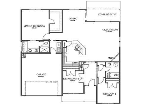 lake silver floor plan beautiful lake silver floor plan gallery flooring area