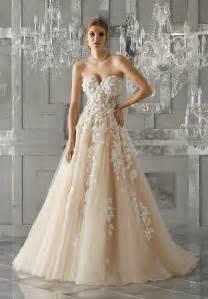wedding stores wedding dresses bridal gowns morilee by madeline gardner morilee