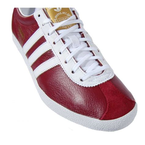 Harga Adidas Gazelle Indoor Original adidas gazelle leather