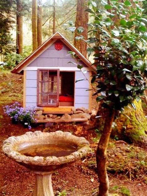 cool dog houses 10 creative dog house design ideas daily feed