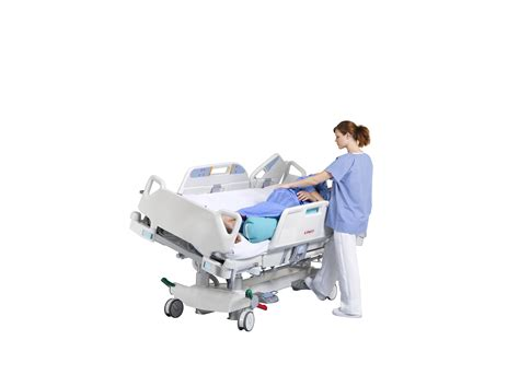 linet beds linet beds related keywords suggestions linet beds