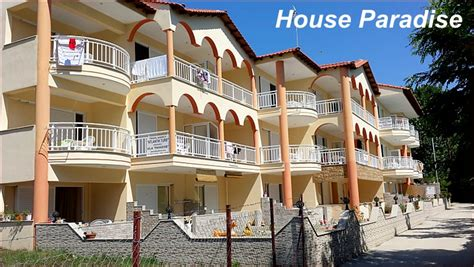 the house on paradise hotel r best hotel deal site