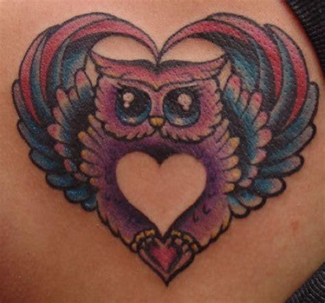 tattoo owl images animal tattoo ideas owl tattoos