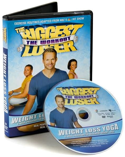 weight loss dvd easy for weight loss dvd dutoday