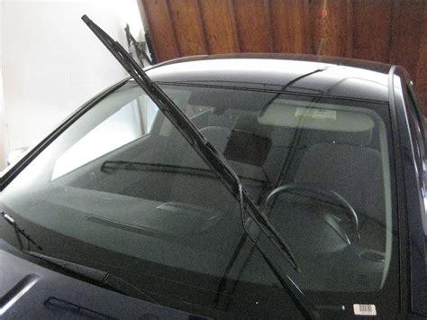 service manual repair windshield wipe control 2012 nissan quest spare parts catalogs 2007 service manual repair windshield wipe control 2012 nissan quest spare parts catalogs 2007
