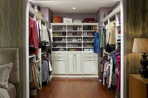 organize  closet bob vila