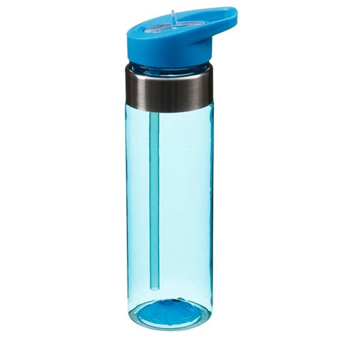 martini drink bottle tritan drinks bottle drinking bottles bpa free bottles