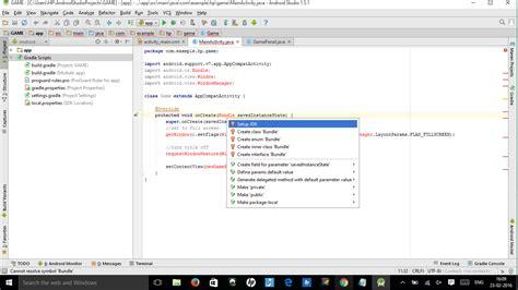 java android java android studio setup jdk error stack overflow