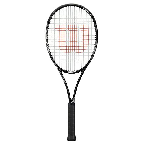 Racket Outline by Tennis Racket Clipart Best