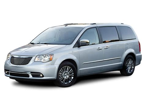 Chrysler Voyager Cer Where To Buy Chrysler Voyager 187 Recovered Cars In Your City