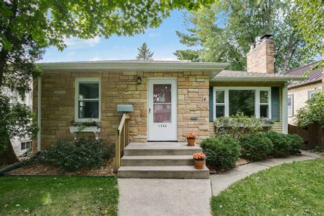stanford avenue st paul sold minneapolis real