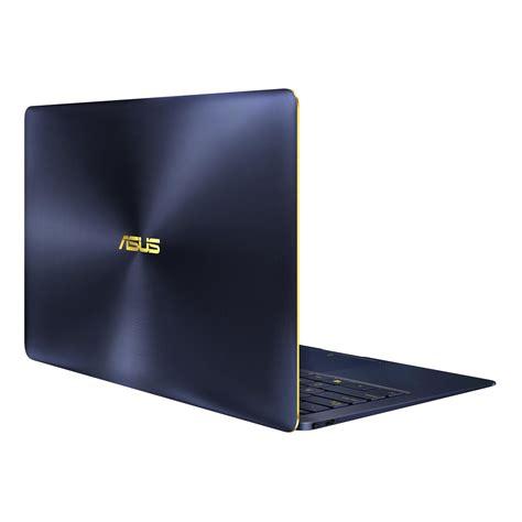 Asus Ux490uar Be110t Intel I7 8550u 16gb 512gb Intel Uhd620 Win10 asus zenbook 3 deluxe ux490uar 14 quot laptop i7 16gb ram 512gb 90nb0ei1 m06270 ccl