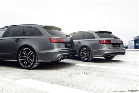 Audi A6 Mtm 730 Ps by Pin Audi Rs6r Mtm 730ps 0 270kmh Beschleunigung On