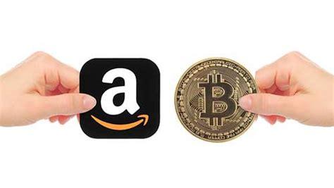 amazon accept bitcoin amazon customer wants jeff bezos to accept bitcoin as payment