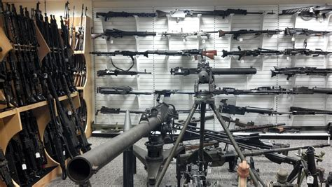 Home Design Center Scottsdale by Report On My Nra And Nfa Visit This Week Golden Guns