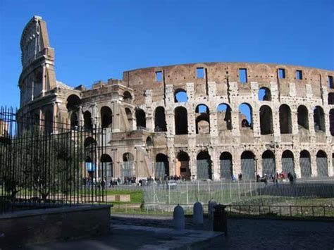 best attractions in rome italy 25 best ideas about rome italy attractions on