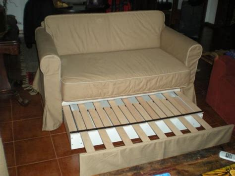 hagalund sofa hagalund small scale sofa bed with storage